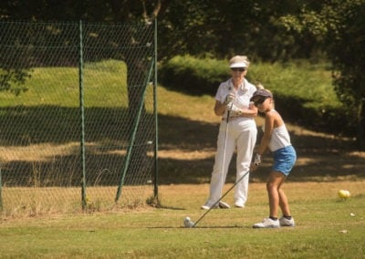 Grand Prix de la Loire Golf du Forez 2016 005