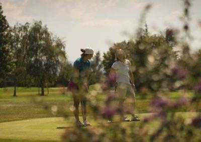 Grand Prix de la Loire Golf du Forez 2016 010