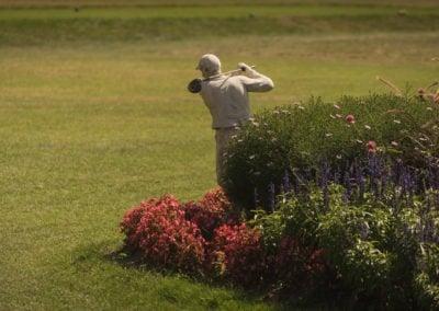 Grand Prix de la Loire Golf du Forez 2016 011