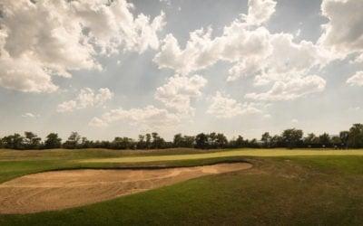 Gallerie Grand Prix de la Loire – Golf du Forez – 2016