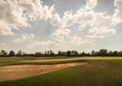 Grand Prix de la Loire Golf du Forez 2016 019