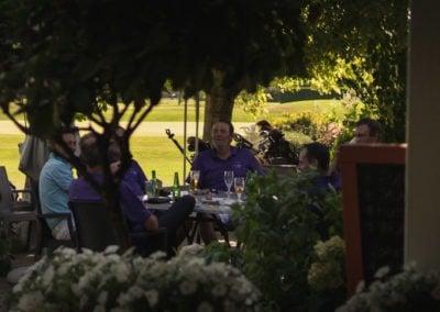Grand Prix de la Loire Golf du Forez 2016 032