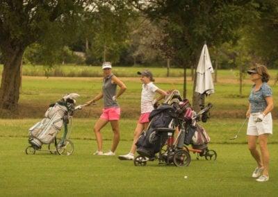 Grand Prix de la Loire Golf du Forez 2016 058