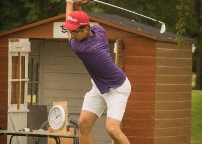 Grand Prix de la Loire Golf du Forez 2016 073