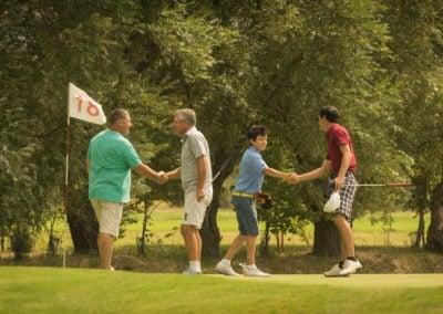 Grand Prix de la Loire Golf du Forez 2016 080
