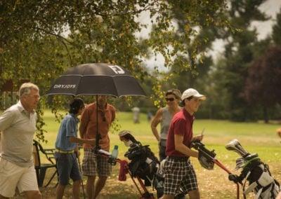 Grand Prix de la Loire Golf du Forez 2016 081