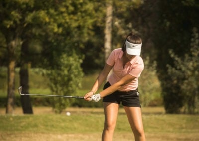 Grand Prix de la Loire Golf du Forez 2016 095