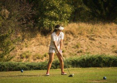 Grand Prix de la Loire Golf du Forez 2016 102