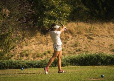 Grand Prix de la Loire Golf du Forez 2016 105
