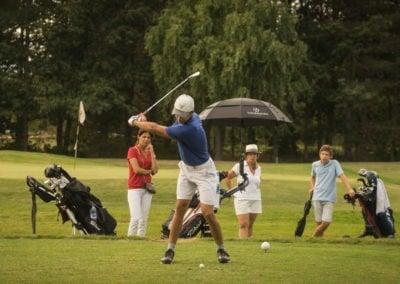 Grand Prix de la Loire Golf du Forez 2016 118