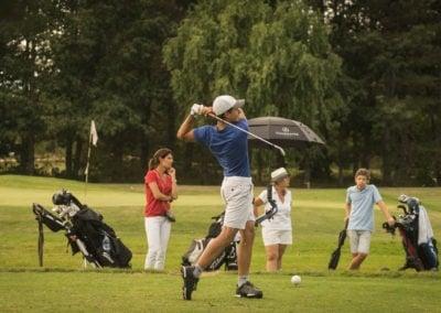 Grand Prix de la Loire Golf du Forez 2016 121