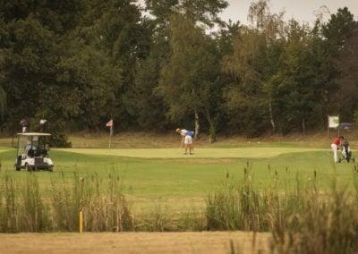 Grand Prix de la Loire Golf du Forez 2016 125