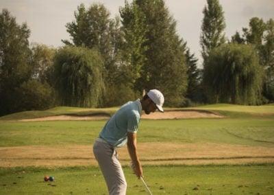 Grand Prix de la Loire Golf du Forez 2016 133
