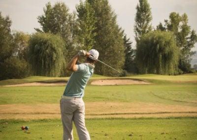 Grand Prix de la Loire Golf du Forez 2016 134