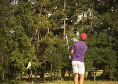Grand Prix de la Loire Golf du Forez 2016 138