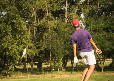 Grand Prix de la Loire Golf du Forez 2016 139
