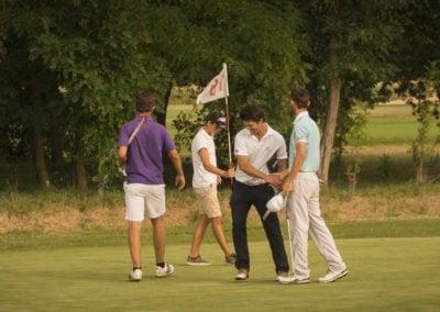 Grand Prix de la Loire Golf du Forez 2016 142