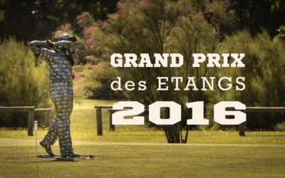 Gallerie Grand Prix des Etangs – 2016