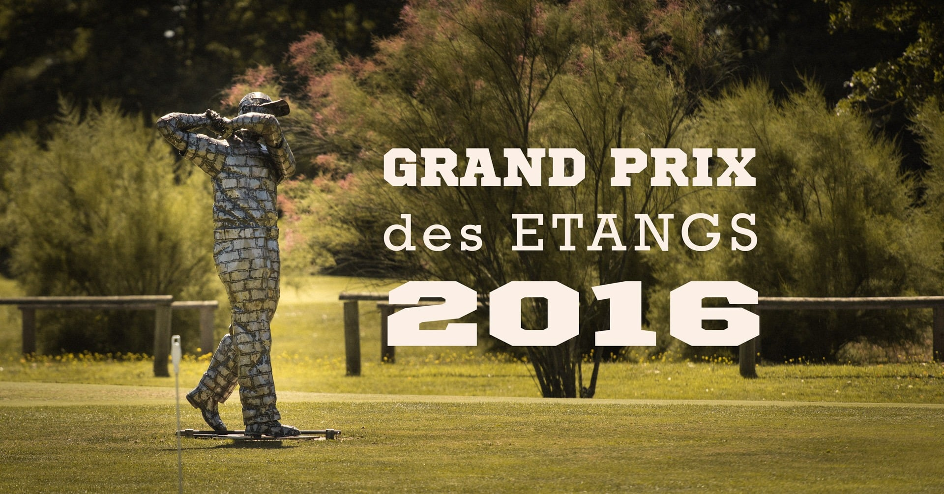Grand Prix des Etangs 2016 01