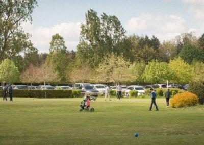 Championnat Territorial Loire Haute Loire Jeunes 2017 03