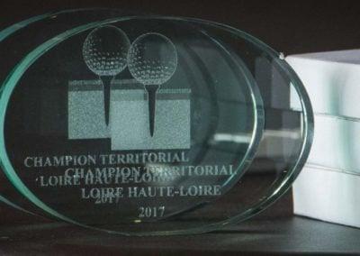 Championnat Territorial Loire Haute Loire Jeunes 2017 08