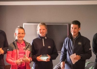 Championnat Territorial Loire Haute Loire Jeunes 2017 13