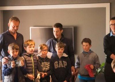 Championnat Territorial Loire Haute Loire Jeunes 2017 14