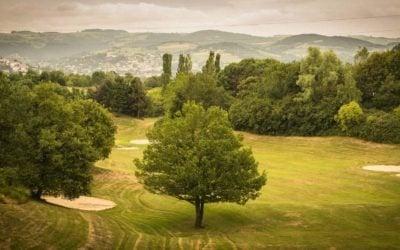 Condamin 2017 – Saint Etienne – Tour 4 – Départs (MISE A JOUR)