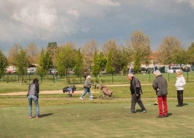 Handigolf 2017 Bords de Loire 09