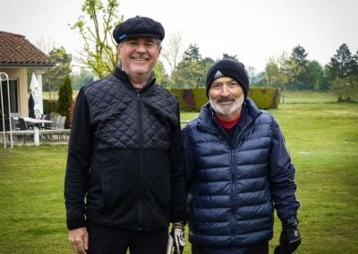 Trophee Seniors Forez 2017 1