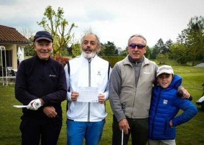 Trophee Seniors Forez 2017 11