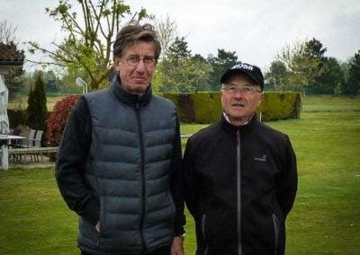 Trophee Seniors Forez 2017 2