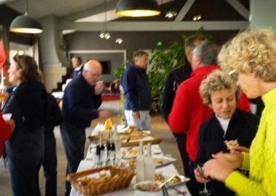 Trophee Seniors Forez 2017 21