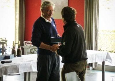 Trophee Seniors Forez 2017 26