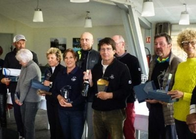 Trophee Seniors Forez 2017 27