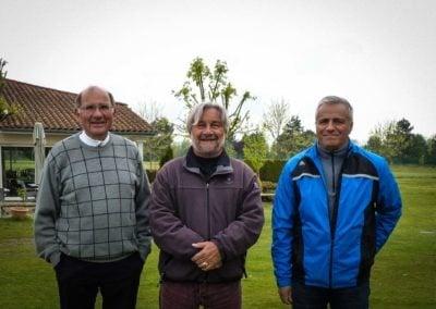 Trophee Seniors Forez 2017 4