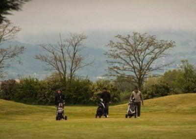 Trophee Seniors Forez Avril 2017 15