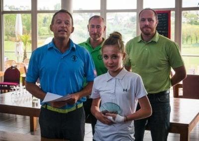 Championnat de la Loire 2017 T2 41