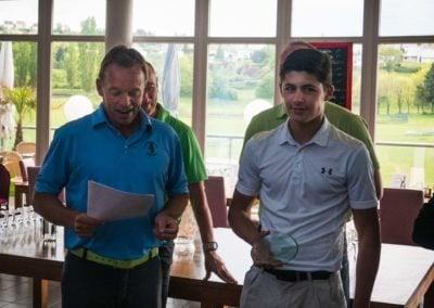 Championnat de la Loire 2017 T2 42