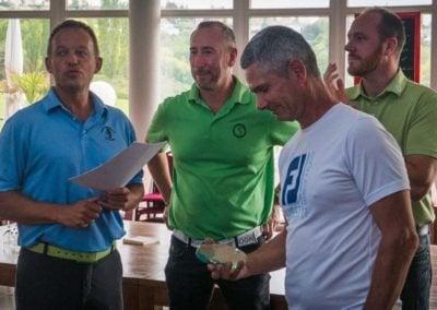 Championnat de la Loire 2017 T2 43