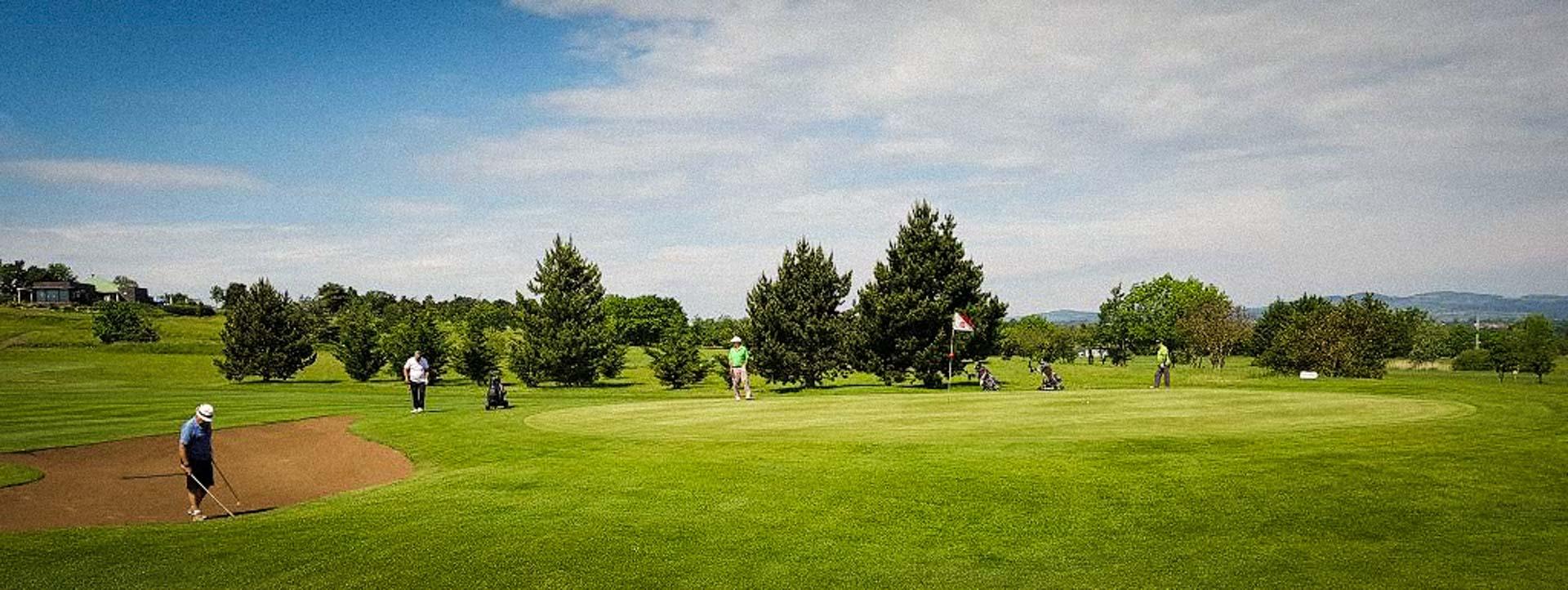 Condamin 2017 T6 Le Puy en Velay 05