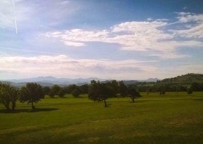 Condamin 2017 T6 Le Puy en Velay 22