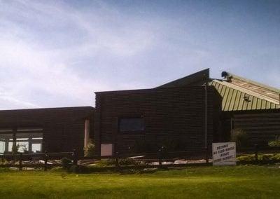 Condamin 2017 T6 Le Puy en Velay 25