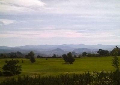 Condamin 2017 T6 Le Puy en Velay 26