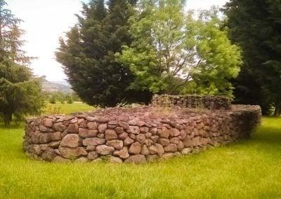 Condamin 2017 T6 Le Puy en Velay 27