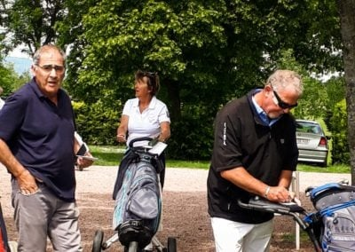 Condamin Pitch and Putt 2017 Tour 2 Roanne 04