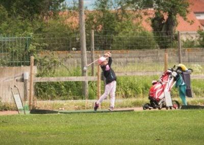 Les Copines Au Golf 2017 Tour 3 Superflu 02