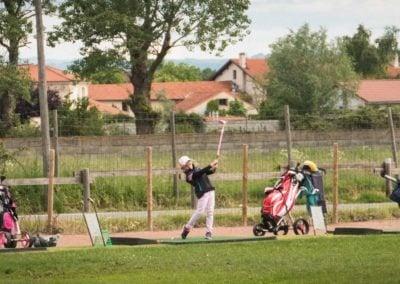 Les Copines Au Golf 2017 Tour 3 Superflu 05