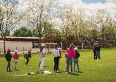 Les Copines Au Golf 2017 Tour 3 Superflu 07