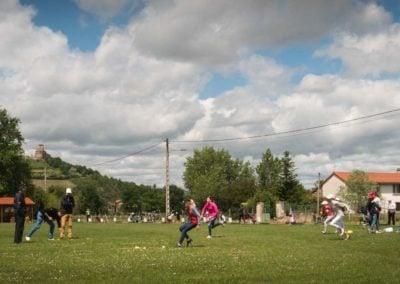 Les Copines Au Golf 2017 Tour 3 Superflu 08